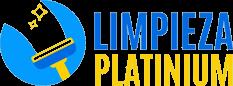 Limpieza Platinium